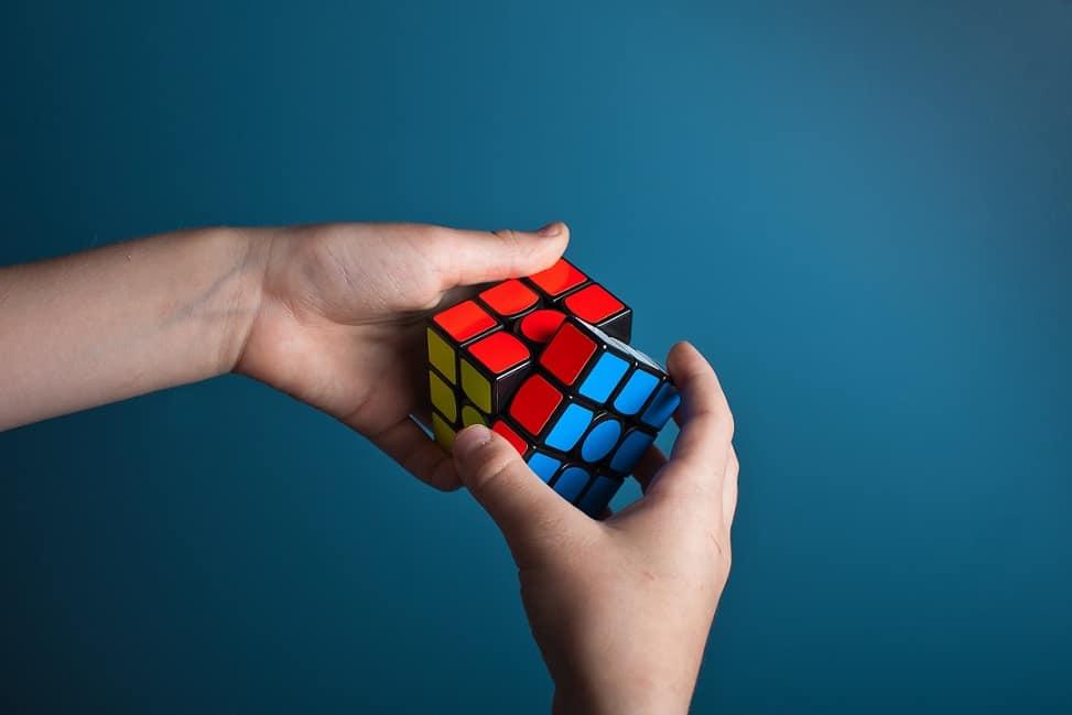 6 Best Problem Solving Classes & Courses 【2020】