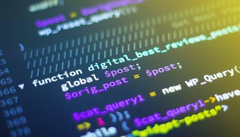 Best XML course tutorial class certification training online