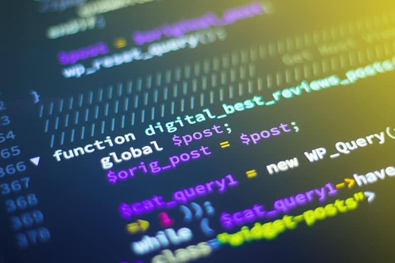 5 Best XML Courses & Certification 【2020】