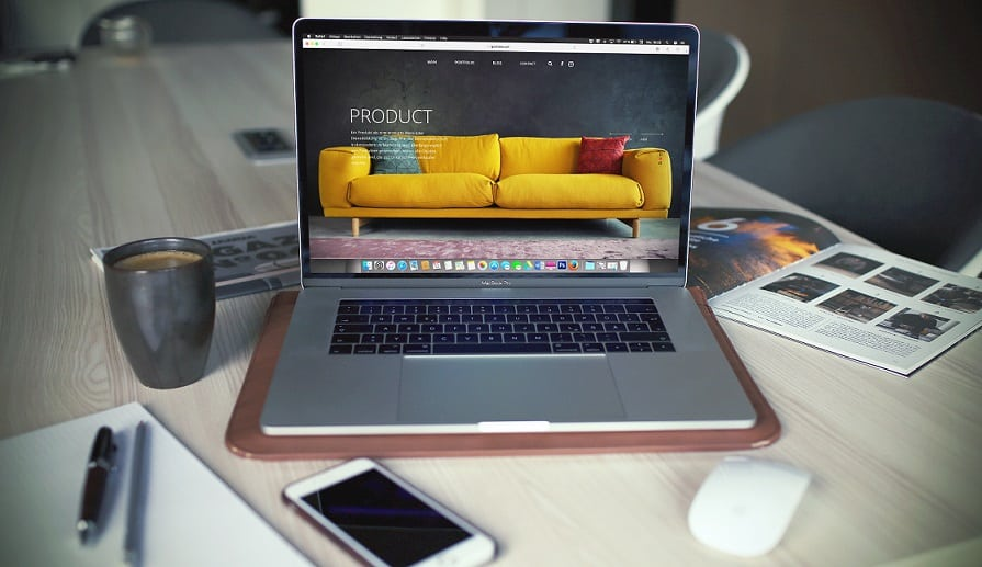 best WooCommerce course class certification training online