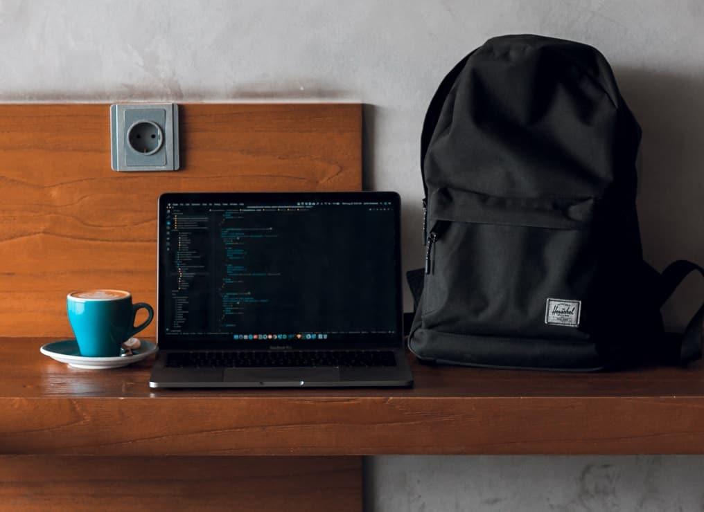 4 Best Rest API Courses & Tutorials [2019] [UPDATED]