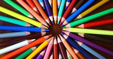 best color pencil course class tutorial certification training online