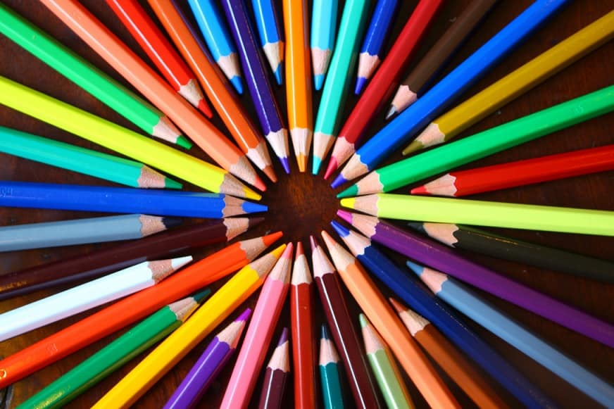 5 best free color pencil drawing courses 2021 may updated