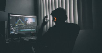 best davinci resolve course class certification training online