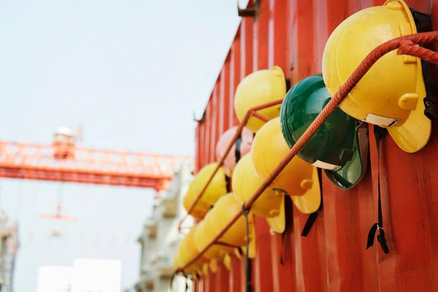 best OSHA certification training course class tutorial online