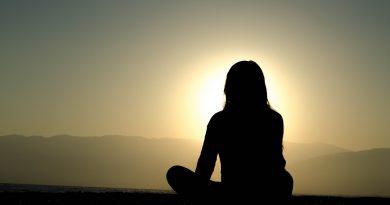best chakra healing course class certification training online