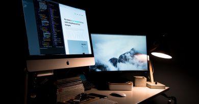 Best Informational Design course class certification training online