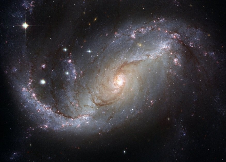 best Astronomy course class certification training online