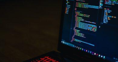 best Codecademy courses tutorials class certification training online