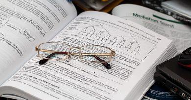 best Neuroeconomics course class certification training online