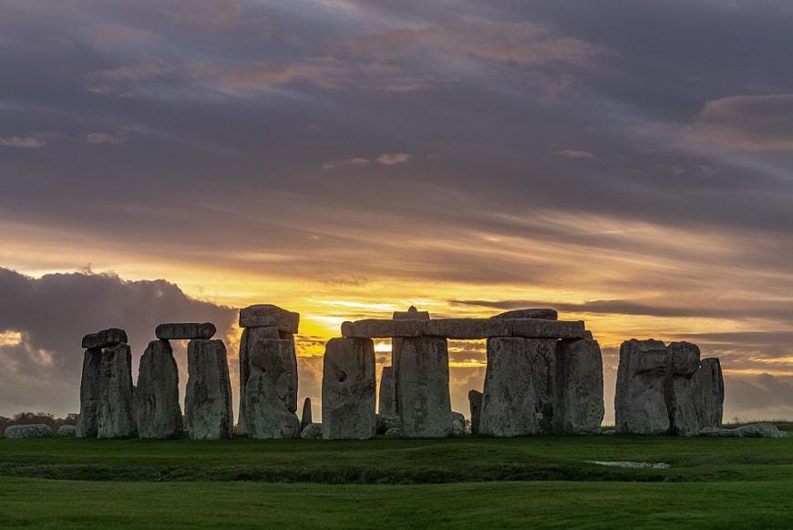 best archaeoastronomy course class certification training online