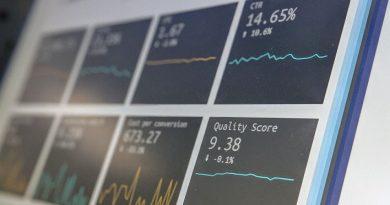 best digital signal processing course tutorial class certification training online