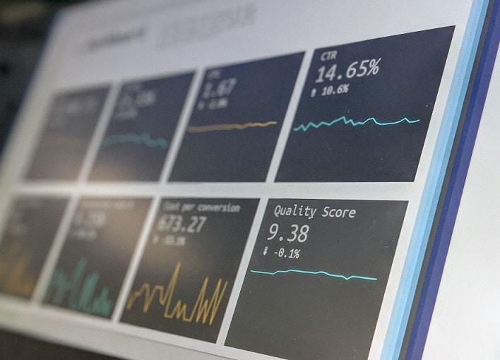 5 Best Digital Signal Processing Courses [2019]