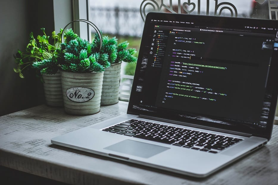 10 Best Free Coding Classes, Courses & Tutorials [2019]