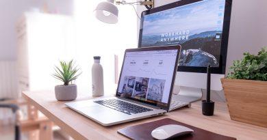 best free online courses classes training online