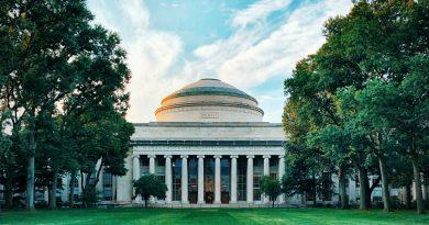 Best Free MIT course tutorial class certification training online