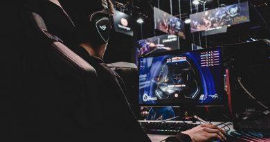 10 Best Unreal Engine 4 Tutorial, Courses & Training [2019
