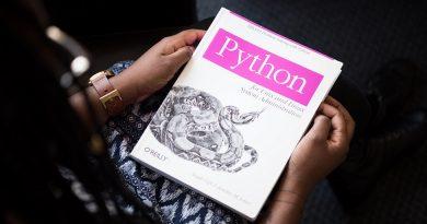 best Udemy Python course tutorial certificate training online