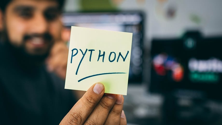 best free python tutorials