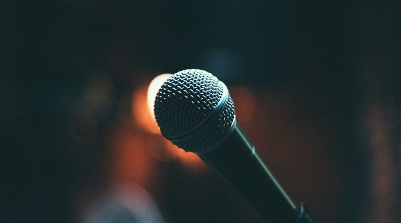 best singing course class certification training online