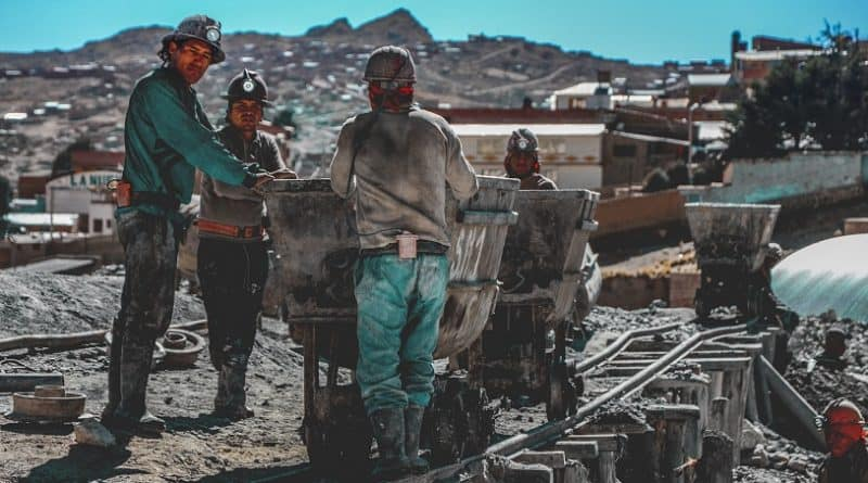 Best MSHA Miner course class certification training online