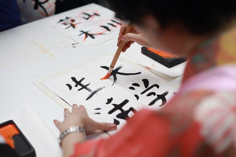 Best Japanese Language course tutorial class certification training online