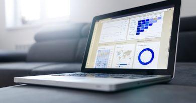 Best data mining course tutorial class certification training online