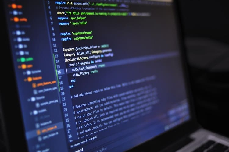 best data analytics course tutorial class certification training online