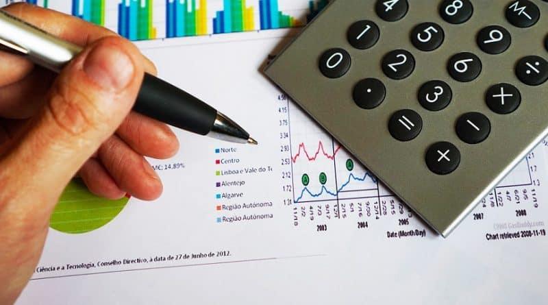 best financial management course class certification training online