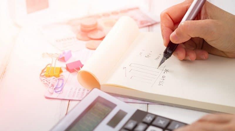 best personal finance course class certification training online