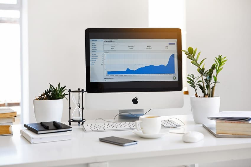 best plotly dash course class certification training online