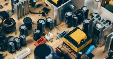 best power electronics course class certification training online