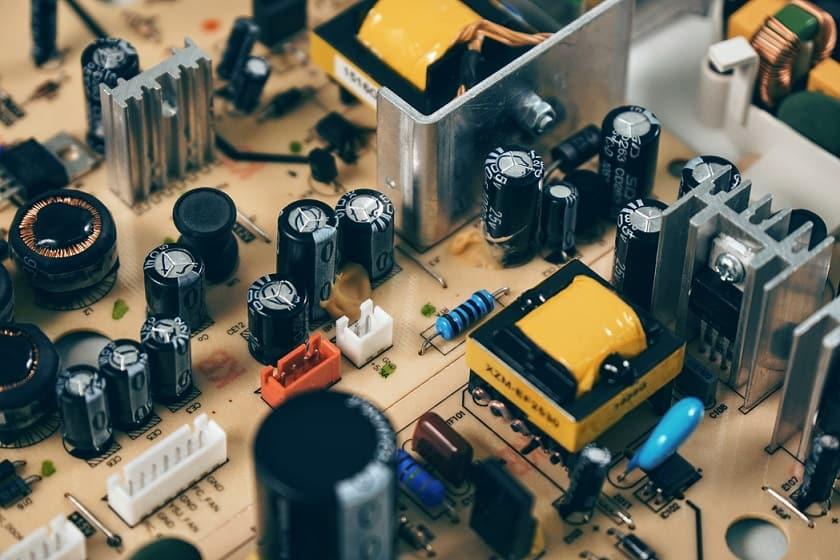 best power electronics course class certification training online