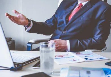 7 Best Advance Management Programs & Certifications Online [2020]