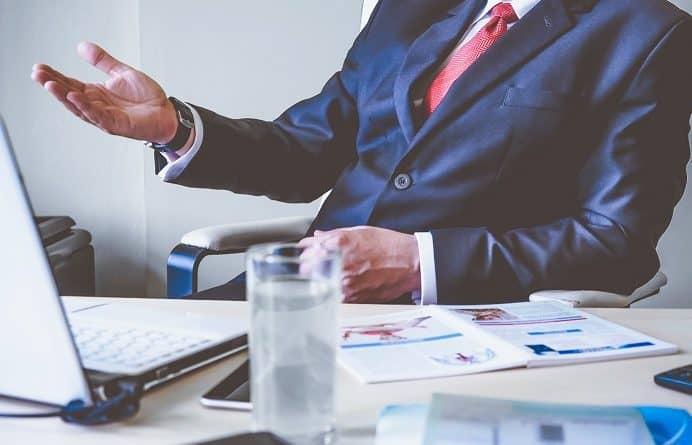 Best Advance Management program course tutorial class certification training online