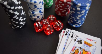 Best Poker course tutorial class certification training online