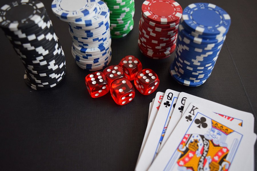 Best Poker course tutorial class certification training online