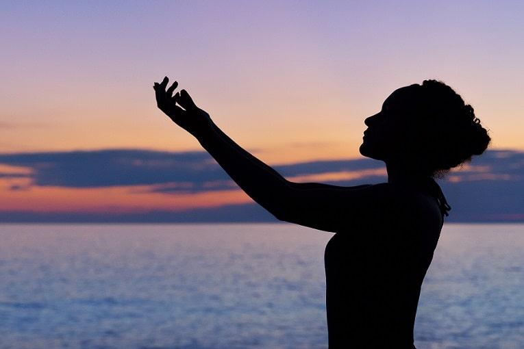 best angelic healing course class certification training online