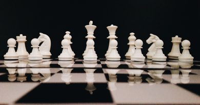best chess course class certification training online
