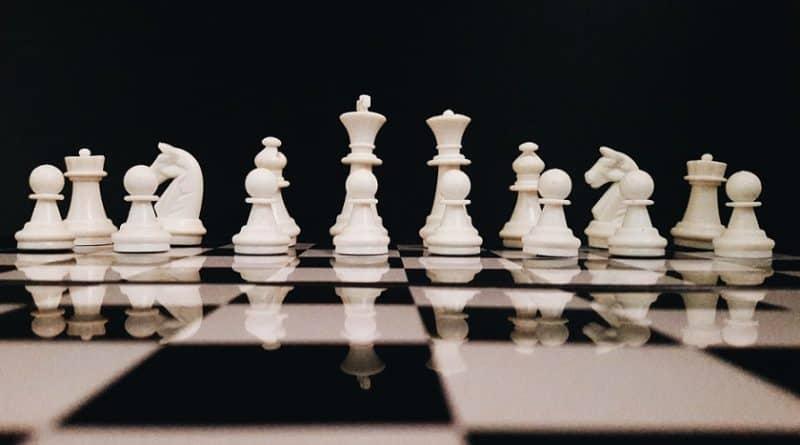 best chess course class certification training online