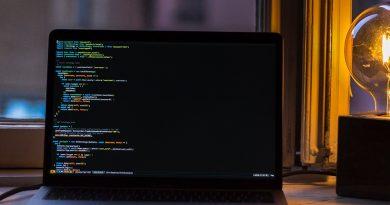 best coding interview preparation course class certification training online