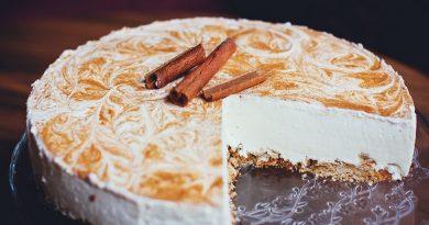 best dessert baking course class certification training online