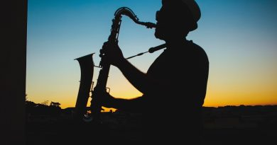 best saxophone courses class certification training online