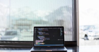 Best deep learning python course tutorial class certification training online