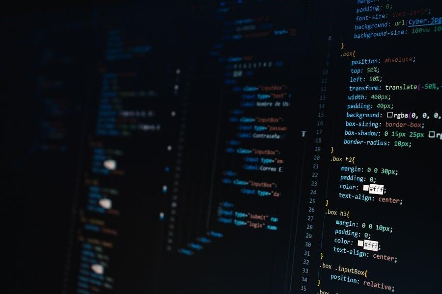 Best rust programming course tutorial class certification training online