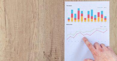 best business statistics course class certification training online