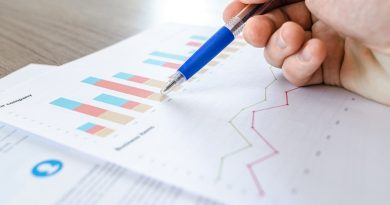 best excel data analysis course class certification training online