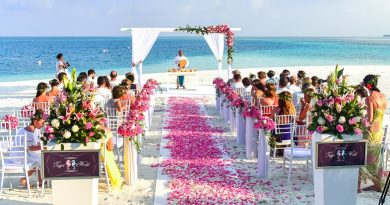 best wedding officiant course class certification training online