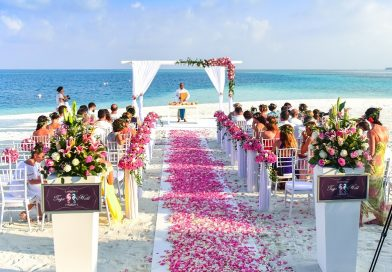 4 Best Wedding Officiant Training & Courses Online [2020]