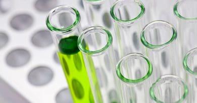 Best biochemistry course tutorial class certification training online